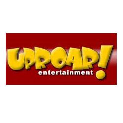 Uproar Comedy Entertainment