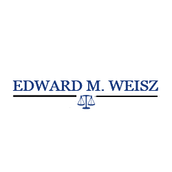Law offices of Edward Weisz